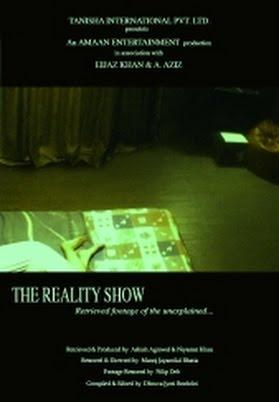 The Reality Show